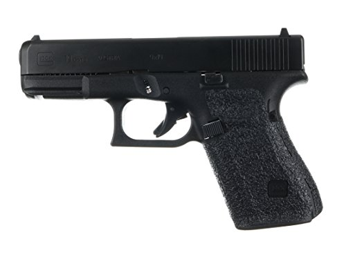 (TALON Grips for Glock 19, 23, 25, 32, 38)