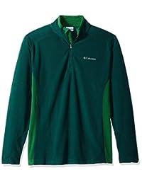 Columbia Mens Klamath RangeTM Ii Half Zip Pullover Sweater