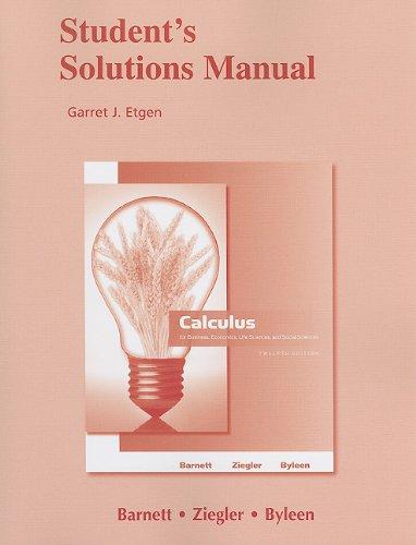 Business Economics Book Pdf