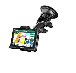 Difference Between Garmin 2595 And 2597 besides Create Free Forum Click Links Donations as well Navitech Ventilation Fixation Bracket 2545LMT also Garmin NUVI 2595LMT  Opinion 2130027 also B0093uh858. on amazon garmin nuvi 2595lmt