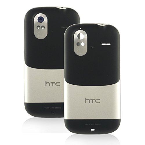 (Door Htc Battery)