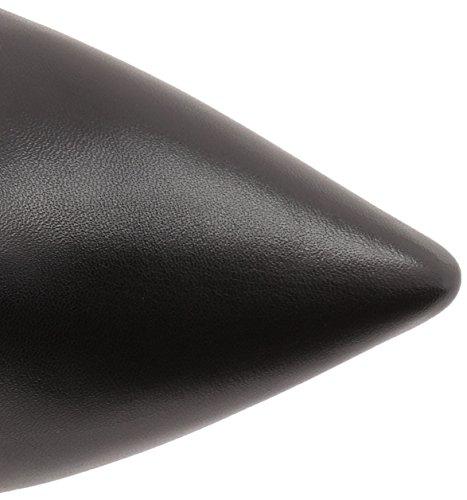 Alaska Women's Shoes Pelle Nero Nara Boot Alaska qX4zAw1w
