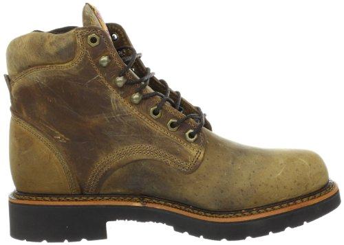 645b4268591 Justin Original Work Boots Men's J-Max Work Boot - Import It All