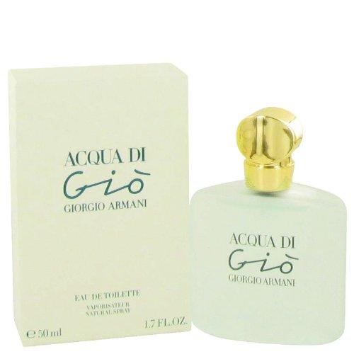 Acqua Di Gio Body Spray - 6