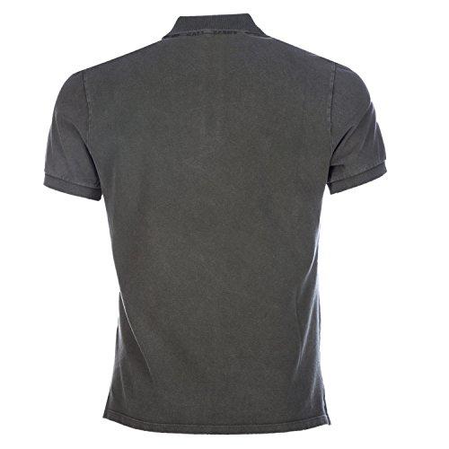 C.P. Company Herren Poloshirt