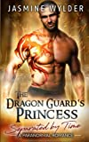 The Dragon Guard's Princess: A Paranormal Romance (Separated by Time) (Volume 5) by  Jasmine Wylder in stock, buy online here