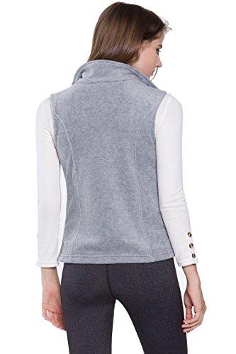 oalka-womens-spring-fall-full-zip-fleece-vest-light-grey-xl