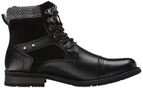 Joes Jeans Mens Adams Boot Black 1JhMS9