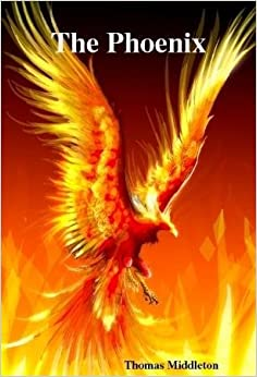 Book The Phoenix