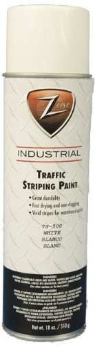 z-line-ts-500-traffic-white-1-case-12-cans-18oz-striping-paint