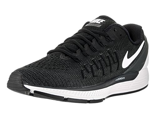 finest selection c2521 3d221 Nike Men s Air Zoom Odyssey Running Shoe - Buy Online in Oman.   Shoes  Products in Oman - See Prices, Reviews and Free Delivery in Muscat, Seeb,  Salalah, ...