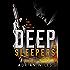 Deep Sleepers (A Tom Blake Thriller Book 1)