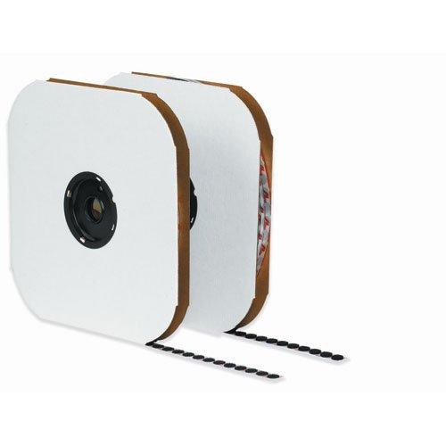 Velcro VEL142, Tape - Individual Dots, 3/4