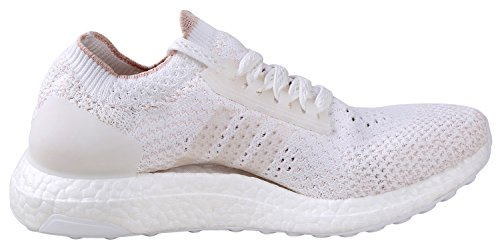 2014 unisex Adidas Performance Women's Ultraboost X White/White/Ash Pearl many kinds of cheap price free shipping cheapest price nicekicks sale online YYmIN