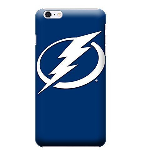 diy-best-case-iphone-4-4s-case-cover-tampa-bay-lightning-logo-xxxefa4z1fe-iphone-4-4s-case-cover-hig