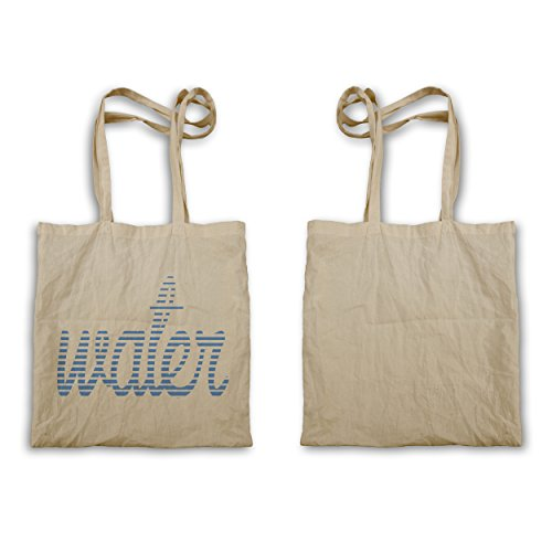 Water Funny Novelty Carrying Case D450r