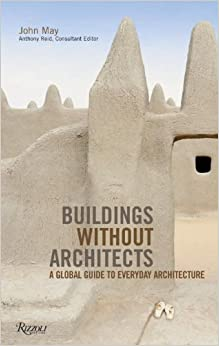 _OFFLINE_ Buildings Without Architects: A Global Guide To Everyday Architecture. leather luxury Nosotros Revisa Several Greece Website fortwo