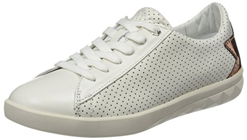 Diesel Olstice Solstice Women S Copper Low White rqrTwHPx64