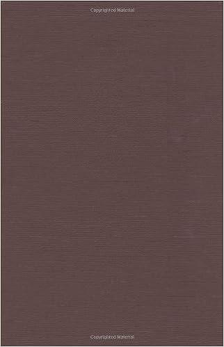 Book Vorlesungen uber die Entwicklung der Mathematik im 19. Jahrhundert (AMS Chelsea Publishing)