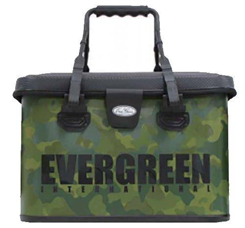 エバーグリーン(EVERGREEN) E.G.バッカン 3 M カモフラージュ.の商品画像