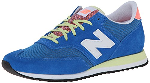 New Balance Women s CW620 Collection Running Sneaker