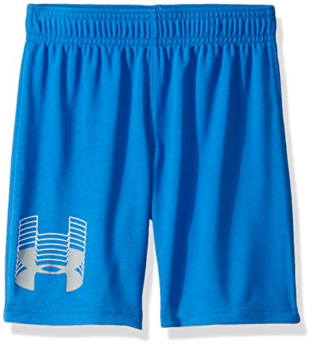 Most bought Boys Active Shorts
