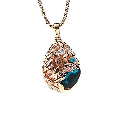 Base Mounting Jig (NL-12000C1 Explosion Models Alloy Exotic Pear Inlaid Crystal Women's Necklace)