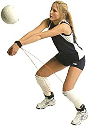 Tandem Sport Pass Rite Training Tool