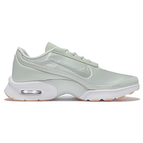 Air Baskets WQS Vert 36 Jewell Taille Max Dames NIKE Dames Menthe qdaff