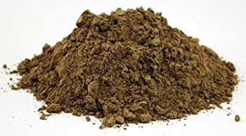 Best Botanicals Black Cohosh Root Powder 16 oz.