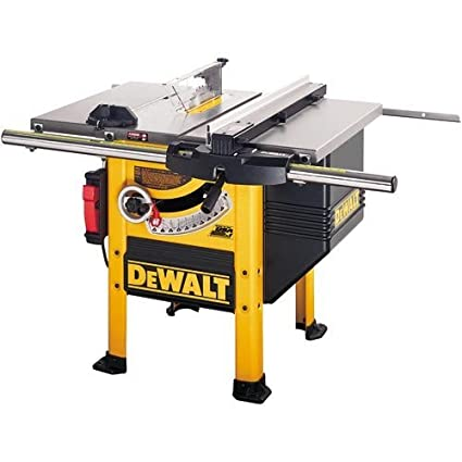 Dewalt dw746x woodworker 10 inch left tilt intermediate saw with 30 dewalt dw746x woodworker 10 inch left tilt intermediate saw with 30 inch fence greentooth Gallery