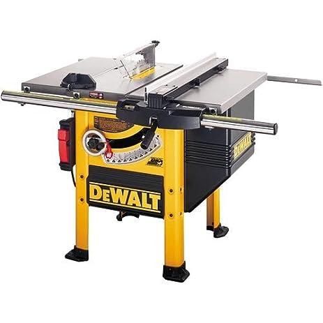 Dewalt dw746x woodworker 10 inch left tilt intermediate saw with dewalt dw746x woodworker 10 inch left tilt intermediate saw with 30 inch fence greentooth Images