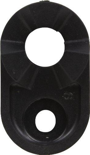 Price comparison product image GENUINE Whirlpool 2155311 Lower Door Closure Cam