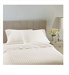 Hotel Luxury Reserve Collection 600 Thread Count Sheet Set - Queen - White (B00CYTMI00) | Amazon price tracker / tracking, Amazon price history charts, Amazon price watches, Amazon price drop alerts