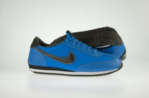 the best attitude 50e6e a992b Image Unavailable. Image not available for. Color Nike Oceania Mens ...