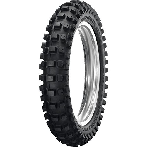 Dunlop Geomax AT81 Desert RC Rear Tire (120/90-18)