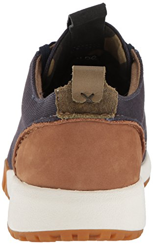 Relle Fashion Men Aldo Navy 10 US Sneaker D 6Z5wEqw