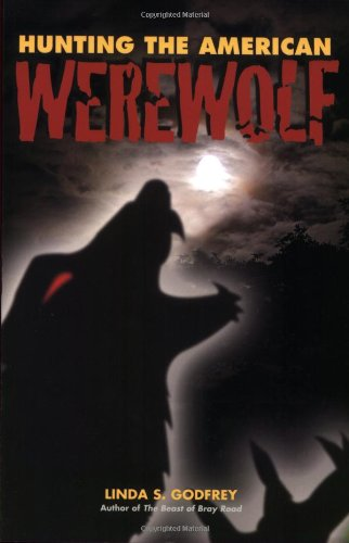 Hunting the American Werewolf (Best Hunting In Wisconsin)