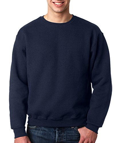 Heavyweight Blend Crewneck Sweatshirt - 6
