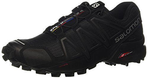 salomon-mens-speedcross-4-trail-runner-black-black-black-metallic-10-d-us