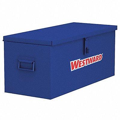 Jobsite Welders Box, 30 W x 16