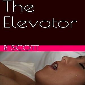 The Elevator Audiobook
