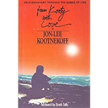 From Kooty With Love: Self-Discovery Through The Games Of Life