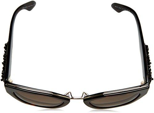 Prada Sonnenbrille Havana 10TS PR Marrón Brown rrOw4x6q
