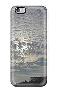 Slim New Design Hard Case For Iphone 6 Plus Case Cover - ITxHfJl14203SRsQd