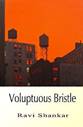 Voluptuous Bristle
