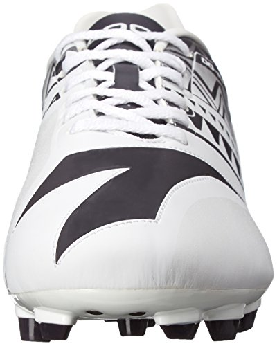 Soccer Diadora Black 3 NA White DD Men's R LPU Cleat WBpwBYqr