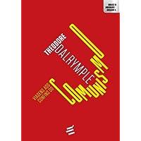 Viagens aos Confins do Comunismo