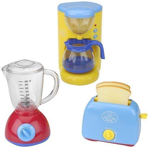 hario cold coffee maker