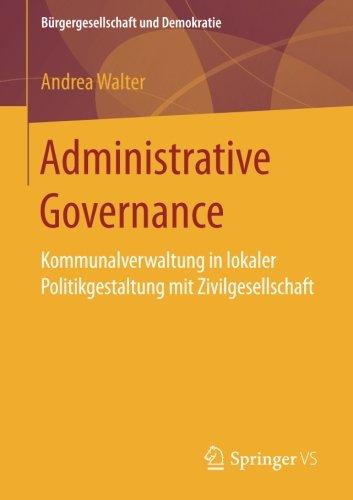 administrative-governance-kommunalverwaltung-in-lokaler-politikgestaltung-mit-zivilgesellschaft-burg